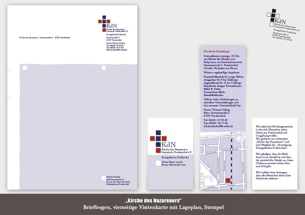 Tolle Kirche Briefbogen Bilder - Bilder für das Lebenslauf ...